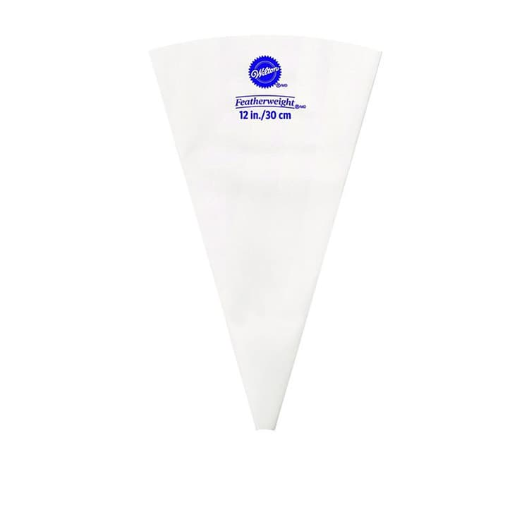 Wilton Featherweight Piping Bag 30cm
