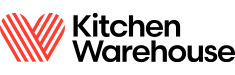 KitchenWarehouse