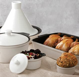 Maxwell & Williams Homewares