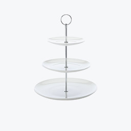 Cake Stands & Plates
